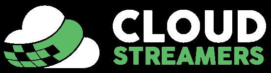 Cloud Streamers
